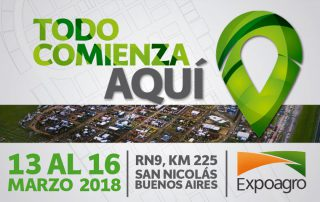 expoagro-machled