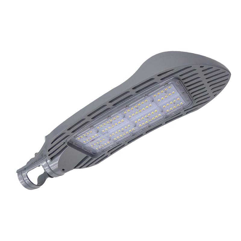 Artefactos LED para Calles LL-RM050-B1