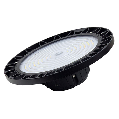 Campana LED Industrial LL-GC316-200W