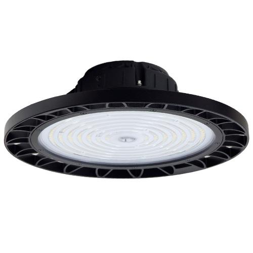 Campana LED Industrial LL-GC316-150W