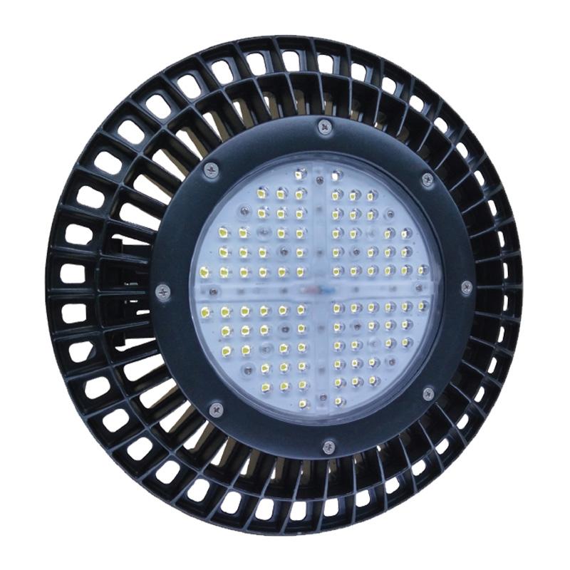 Campana LED Industrial LL-GB080w-C2/C3